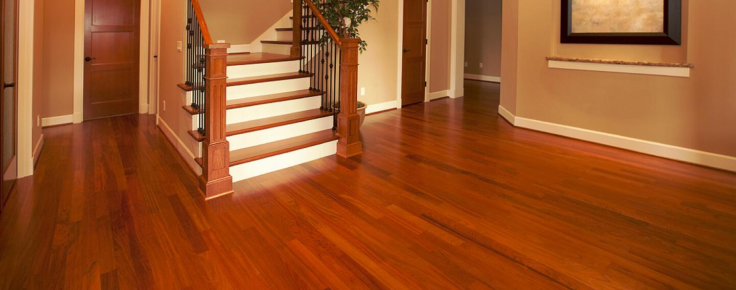 Clic Hardwood Floors Llc New Orleans La